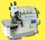 Global OVT 530