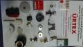 Nähmaschinen Ersatzteile | Alle Fabriken gültig