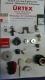 Nähmaschinen Ersatzteile   Alle Fabriken gültig